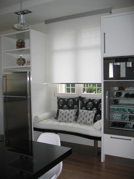Arredamenti MITHO\' - arredi per interni, arredamento per case ...